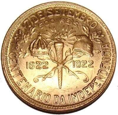 O cuproalumínio brasileiro de Sérgio Mendes