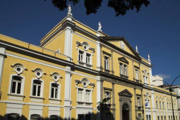 Inaugurada a loja da Casa da Moeda do Brasil